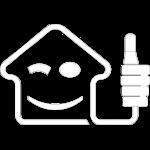 Soluzione Smart Home
