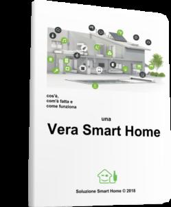 guida vera smart home