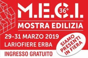 MECI - 2019